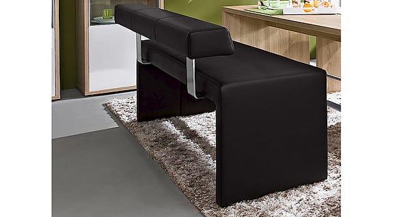 arte m m bel jetzt bis zu 50 reduziert. Black Bedroom Furniture Sets. Home Design Ideas