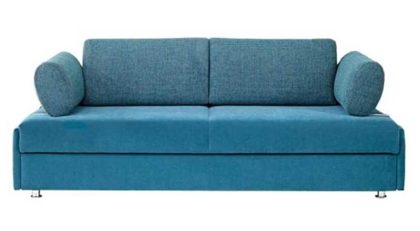 bali m bel jetzt bis zu 50 reduziert. Black Bedroom Furniture Sets. Home Design Ideas
