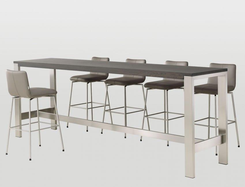 bert plantagie bis zu 50 reduziert. Black Bedroom Furniture Sets. Home Design Ideas