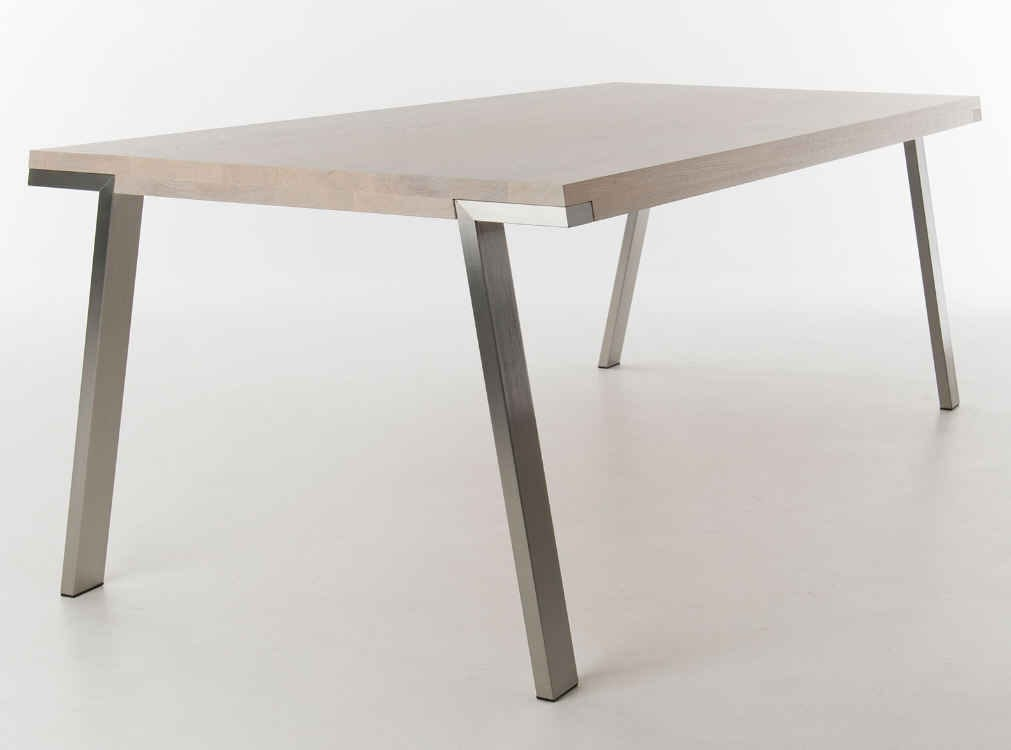 polstermoebel bert plantagie. Black Bedroom Furniture Sets. Home Design Ideas