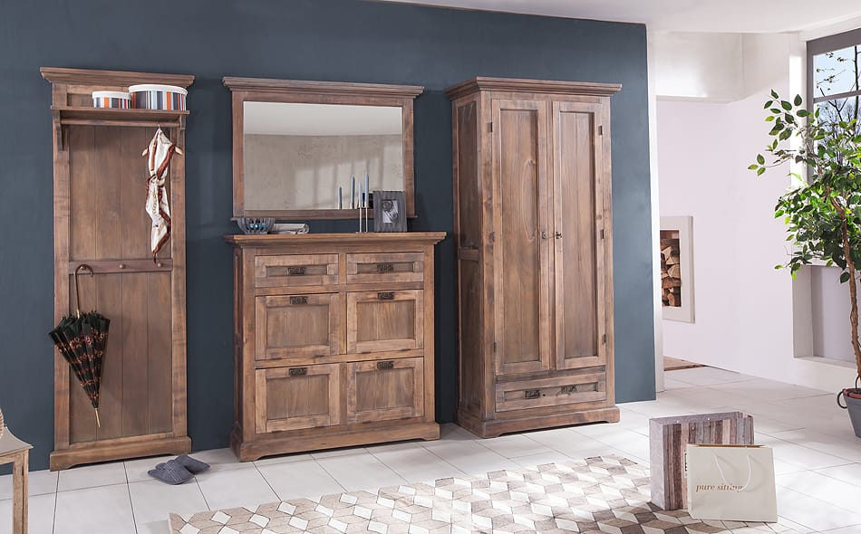 bfk beim bel cambia einzelm bel. Black Bedroom Furniture Sets. Home Design Ideas