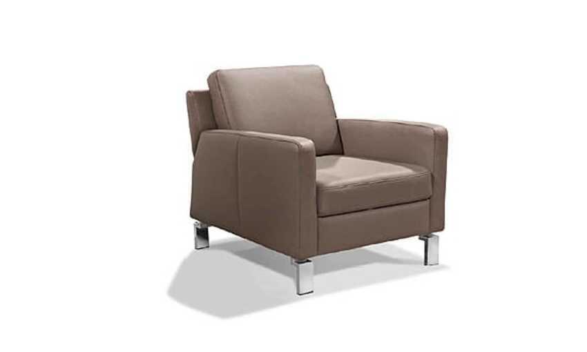 Carina Möbel jetzt bis zu 50% reduziert