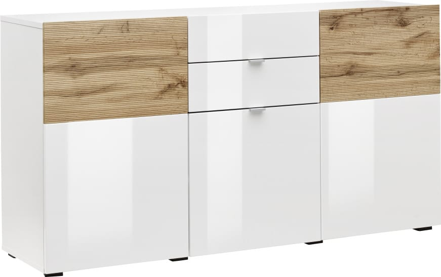 cs schmal cadis sideboards m bel hier unschlagbar g nstig. Black Bedroom Furniture Sets. Home Design Ideas