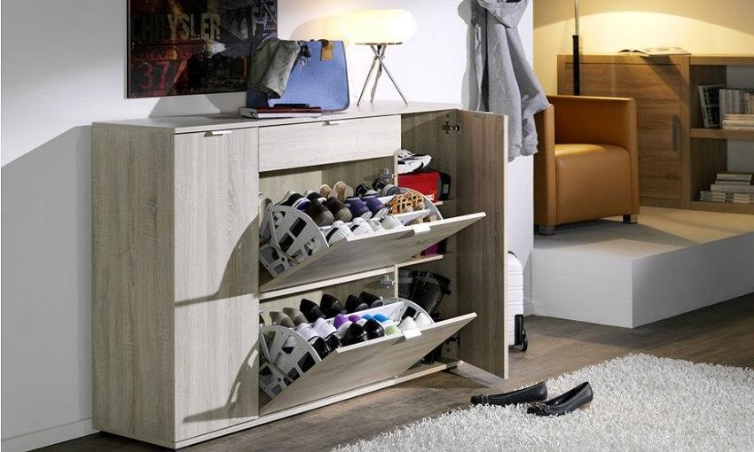 cs schmal cleo colorida como my ell und mehr m bel hier unschlagbar. Black Bedroom Furniture Sets. Home Design Ideas