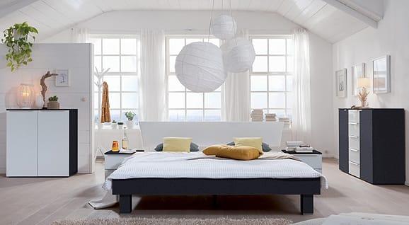 cs schmal cleo colorida colour art como und mehr m bel hier. Black Bedroom Furniture Sets. Home Design Ideas