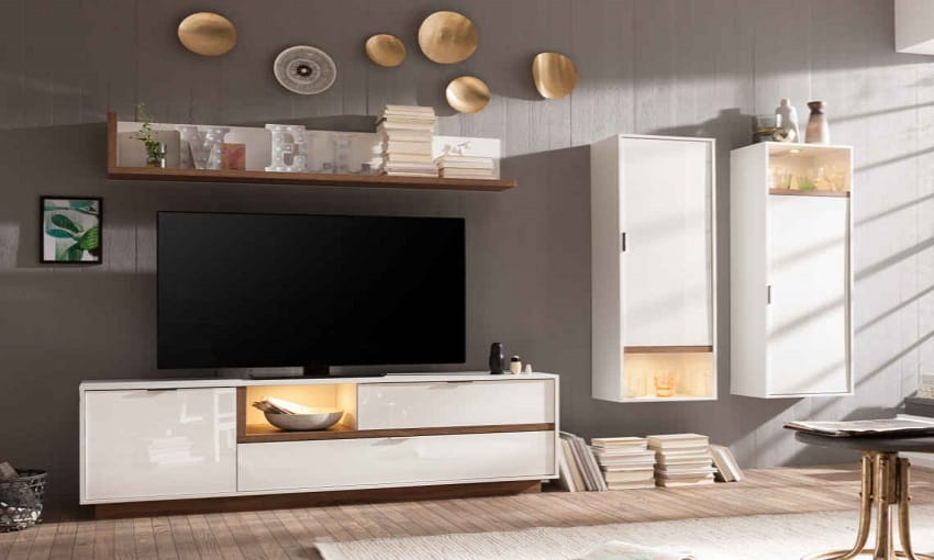 cs schmal cadis cleo my ell rio art und mehr m bel hier unschlagbar. Black Bedroom Furniture Sets. Home Design Ideas