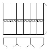 disselkamp comfort m m bel hier. Black Bedroom Furniture Sets. Home Design Ideas