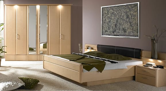 disselkamp m bel hier unschlagbar g nstig. Black Bedroom Furniture Sets. Home Design Ideas