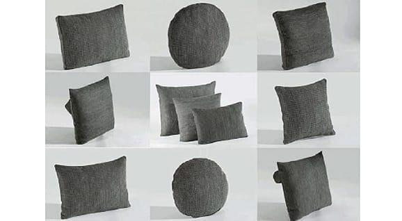polstermoebel ewald schillig. Black Bedroom Furniture Sets. Home Design Ideas