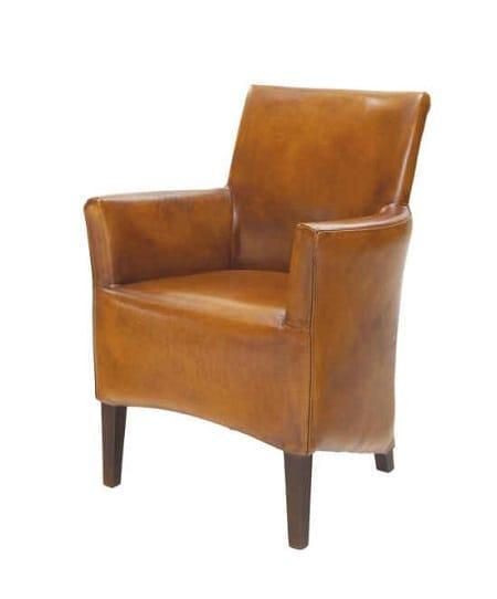 favorit service vintage st hle. Black Bedroom Furniture Sets. Home Design Ideas
