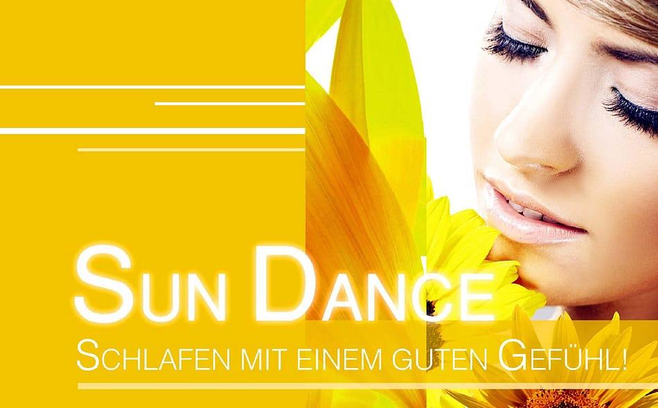 Femira Sun Dance