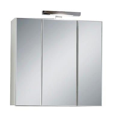 FMD Badezimmerschrank
