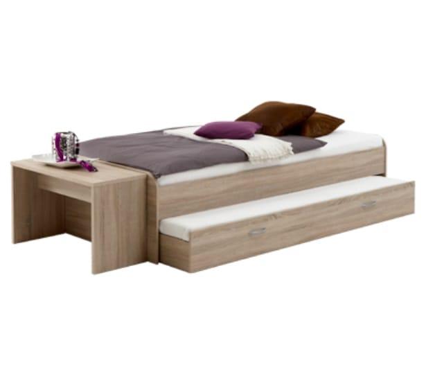FMD Betten