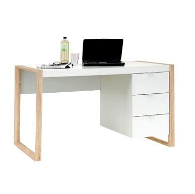FMD Schreibtisch