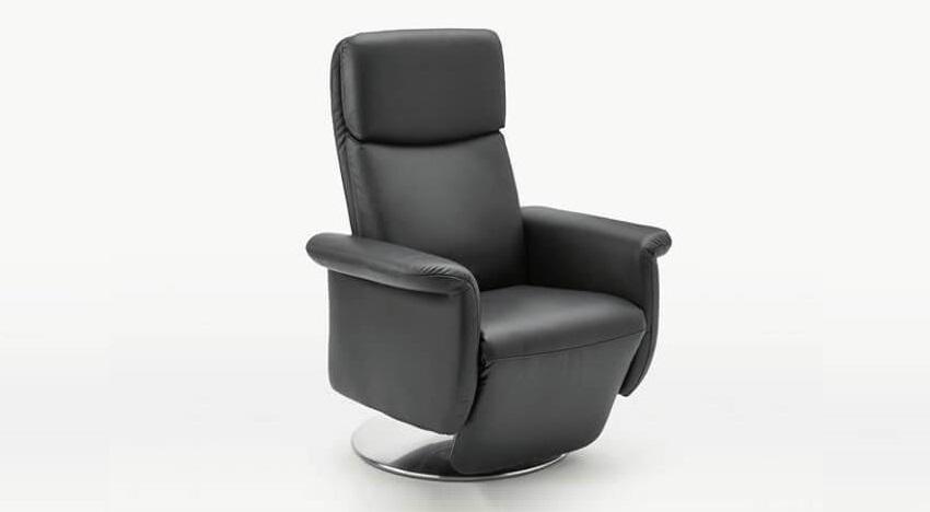 Gruber Premium TV-Sessel