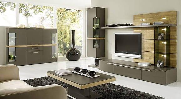 gwinner bellano casale couchtische esstische und mehr m bel hier. Black Bedroom Furniture Sets. Home Design Ideas