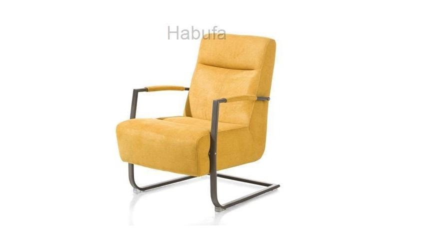 Habufa Adra