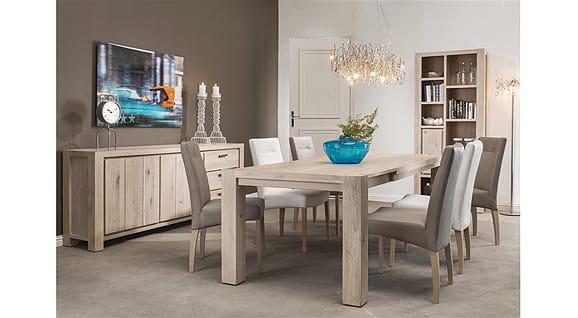habufa m bel jetzt bis zu 50 reduziert. Black Bedroom Furniture Sets. Home Design Ideas