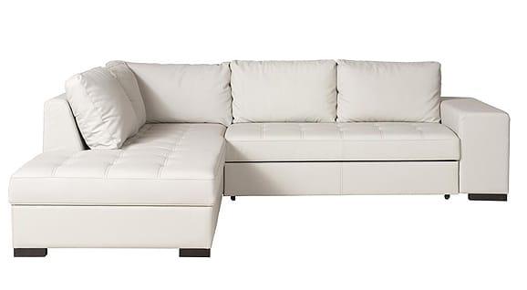 Habufa So Lounge