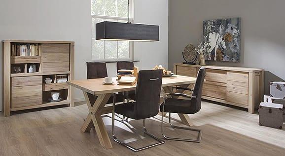 habufa acros ajezi berlin borneo und mehr m bel hier unschlagbar. Black Bedroom Furniture Sets. Home Design Ideas
