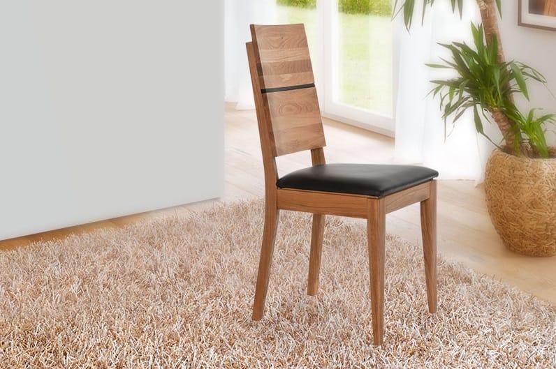 Henke Stühle