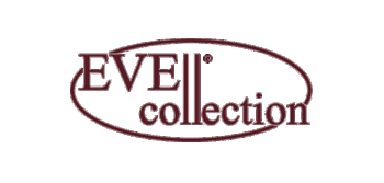 EVE Collection Logo