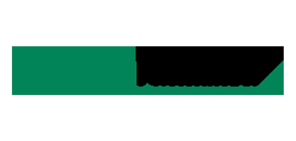 Ultsch