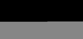 Venjakob Logo
