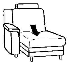 himolla planopoly 7 1100 m bel. Black Bedroom Furniture Sets. Home Design Ideas