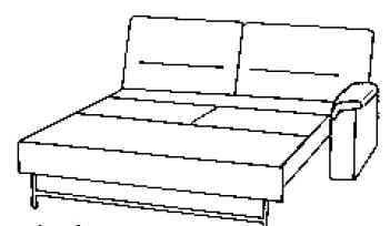 himolla planopoly 7 1101. Black Bedroom Furniture Sets. Home Design Ideas