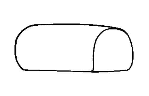 himolla planopoly 7 1316. Black Bedroom Furniture Sets. Home Design Ideas