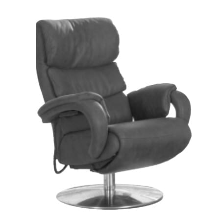 himolla cosyform individual 7620. Black Bedroom Furniture Sets. Home Design Ideas