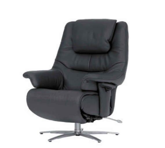 himolla cosyform 2 0 7626 m bel. Black Bedroom Furniture Sets. Home Design Ideas