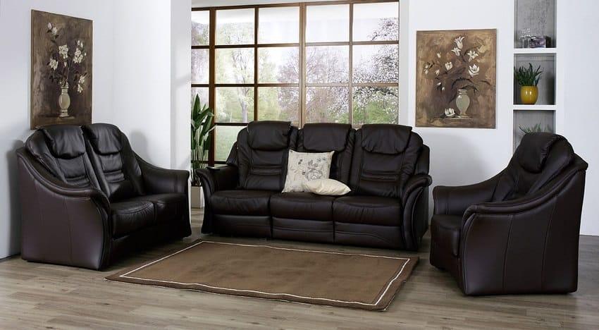 himolla m bel zum g nstigsten preis. Black Bedroom Furniture Sets. Home Design Ideas