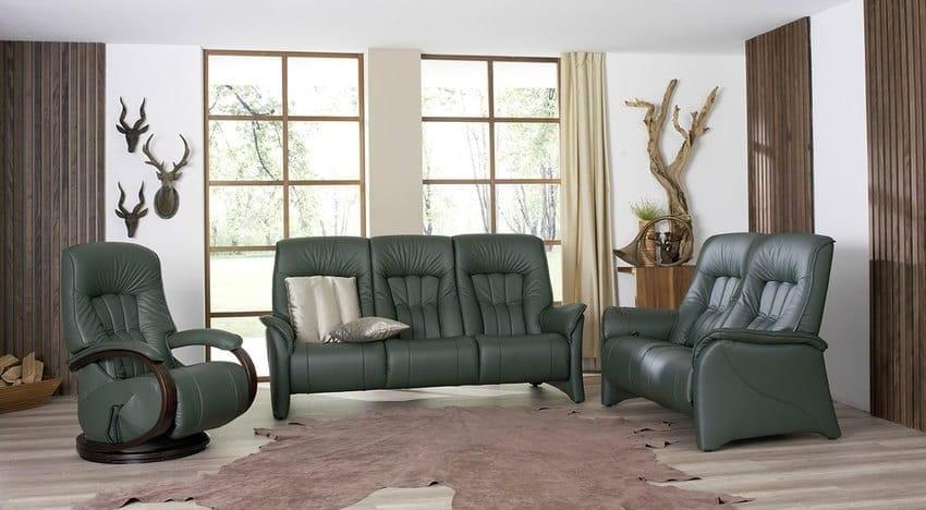 polstermoebel himolla. Black Bedroom Furniture Sets. Home Design Ideas
