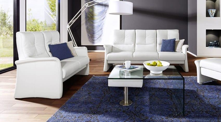 Himolla Sofa Möbel im meinzuhause.de Shop günstig kaufen ...