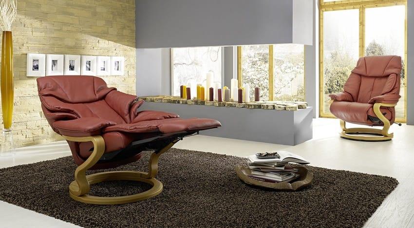 moebelguenstiger himolla 7124 zubeh r m bel zum g nstigsten preis. Black Bedroom Furniture Sets. Home Design Ideas