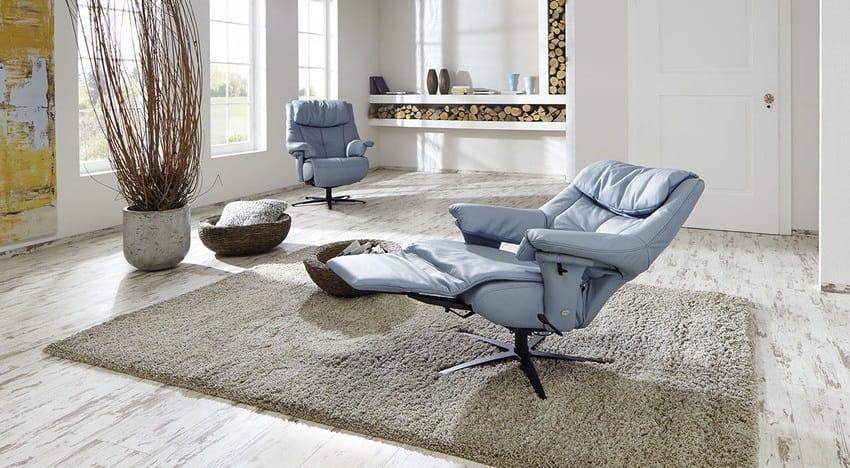 himolla m bel jetzt bis zu 50 reduziert. Black Bedroom Furniture Sets. Home Design Ideas
