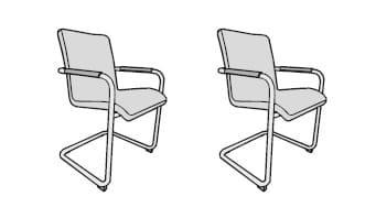 moebelguenstiger h lsta now m bel zum g nstigsten preis. Black Bedroom Furniture Sets. Home Design Ideas