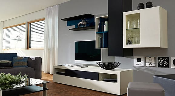 h lsta now m bel zum g nstigsten. Black Bedroom Furniture Sets. Home Design Ideas