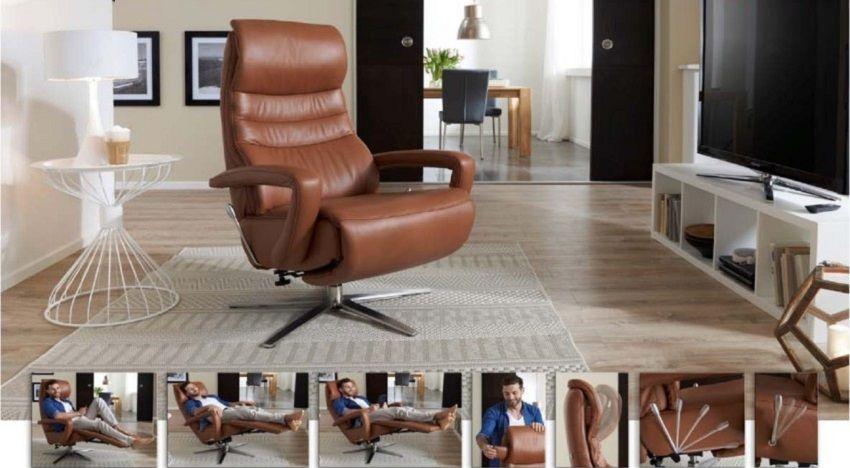 polstermoebel hukla. Black Bedroom Furniture Sets. Home Design Ideas