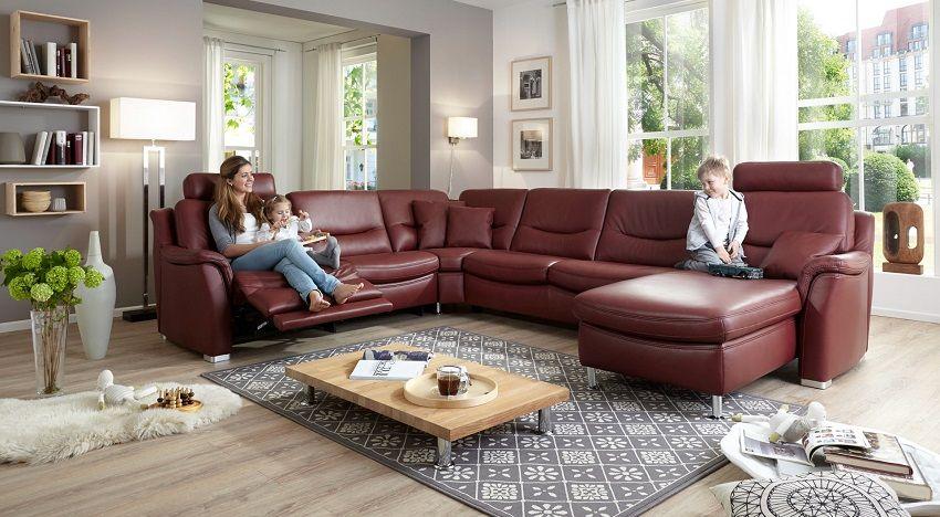 hukla m bel zum g nstigsten preis. Black Bedroom Furniture Sets. Home Design Ideas