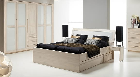 jabo m bel hier unschlagbar g nstig. Black Bedroom Furniture Sets. Home Design Ideas