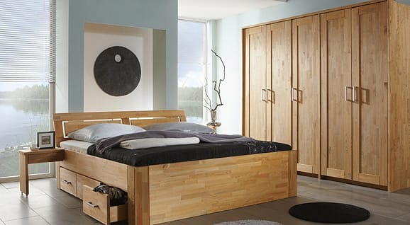 jabo 1 22 k kleiderschrank 33 ks kleiderschrank 38 k kleiderschrank. Black Bedroom Furniture Sets. Home Design Ideas