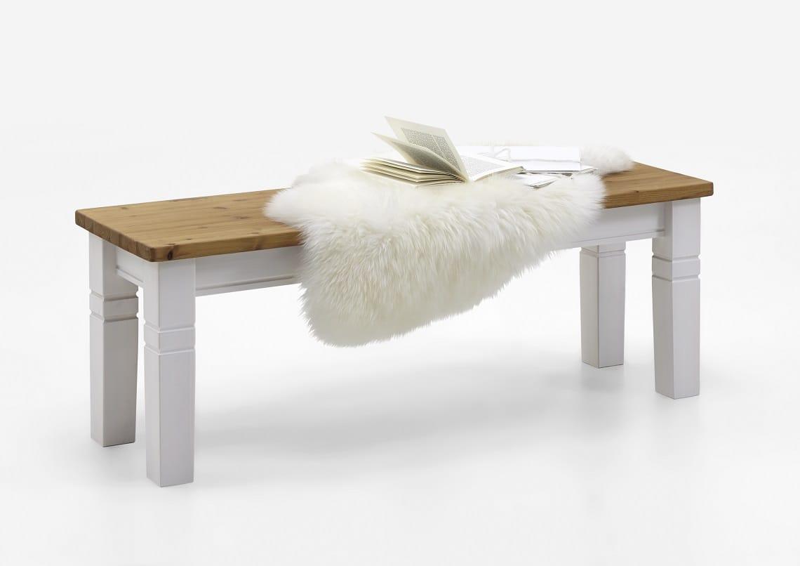 jumek wohnen und speisen bergen m bel hier unschlagbar g nstig. Black Bedroom Furniture Sets. Home Design Ideas