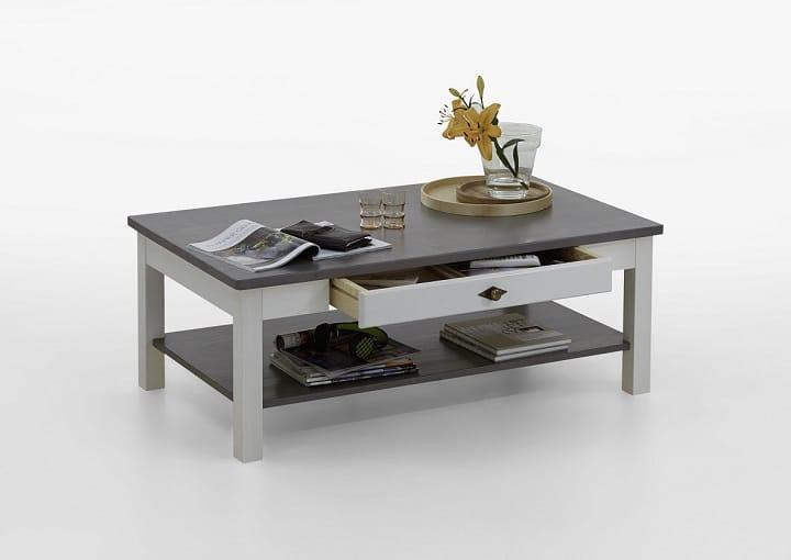jumek wohnen und speisen bergen couchtische m bel hier unschlagbar. Black Bedroom Furniture Sets. Home Design Ideas