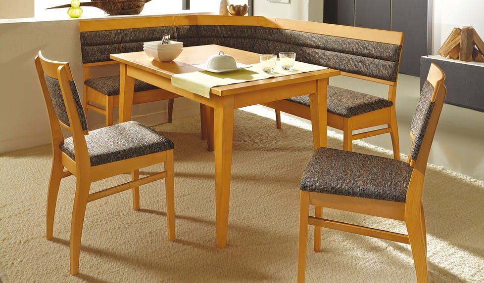 klose m bel hier unschlagbar g nstig. Black Bedroom Furniture Sets. Home Design Ideas