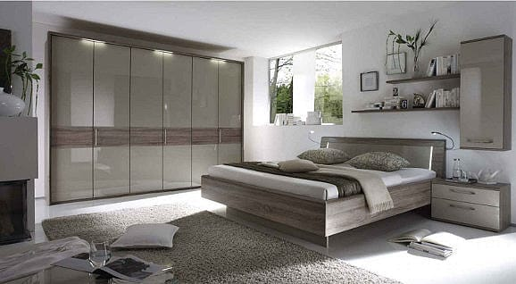 loddenkemper cadeo cortina plus dakota dream und mehr m bel hier. Black Bedroom Furniture Sets. Home Design Ideas