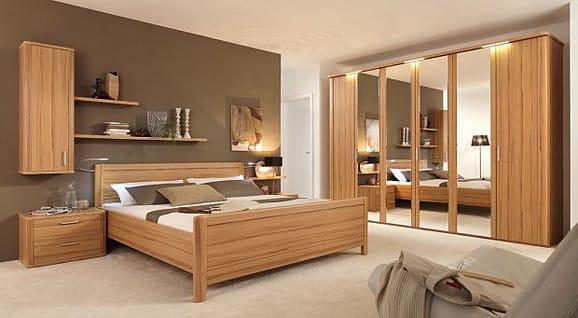 loddenkemper m bel hier unschlagbar g nstig. Black Bedroom Furniture Sets. Home Design Ideas