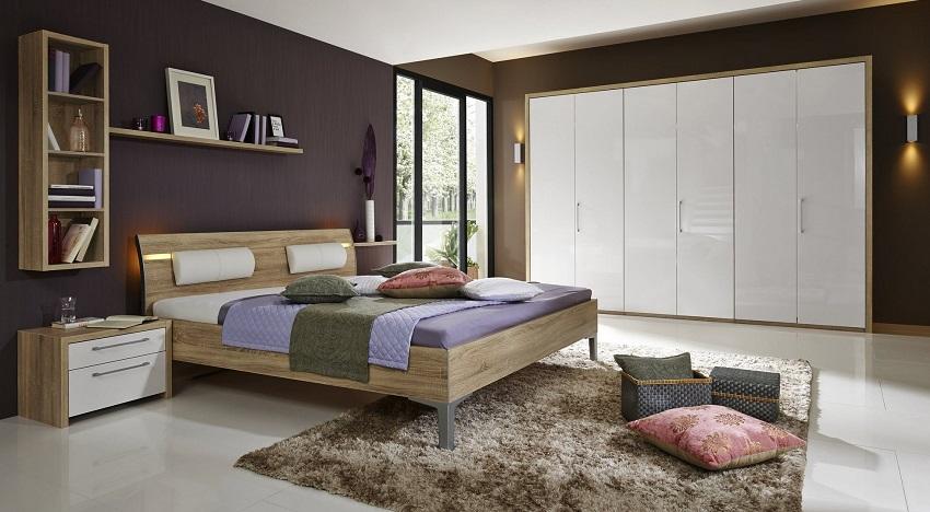 loddenkemper cadeo cortina plus fino kito und mehr. Black Bedroom Furniture Sets. Home Design Ideas